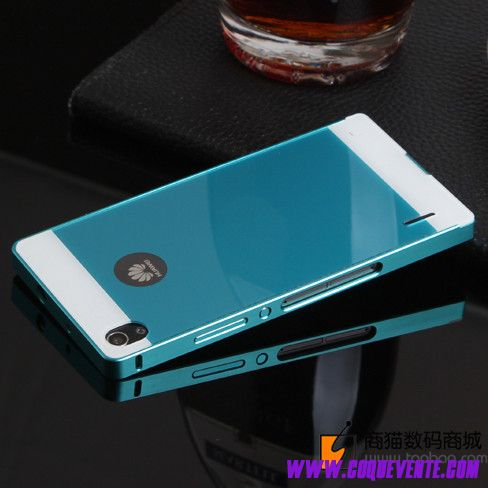 coque huawei ascend p7