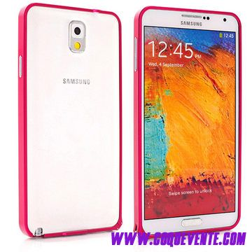coque protection galaxy note 3, coque pour htc desire argent, Coque Pour Galaxy Note 3