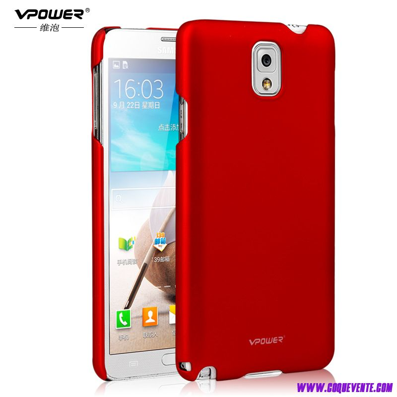 coque telephone samsung galaxy note 3, housse coques discount bordeaux, Coque Pour Galaxy Note 3