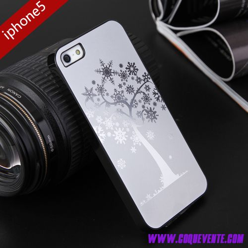 coques iphone 5s silicone, coque pour htc desire hd argent, Coque Pour Iphone 5