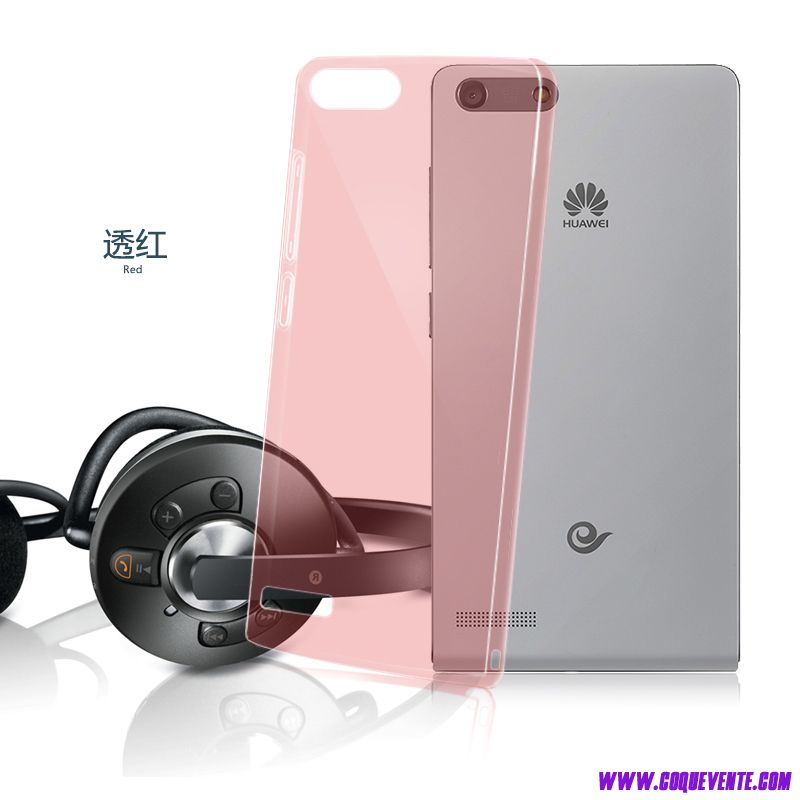 coques personnalisable chocolat smartphone pas cher huawei coque pour huawei ascend g6