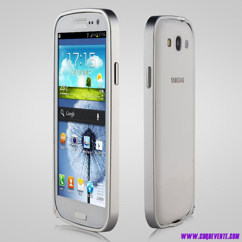 coques personnalisables neige, Coque Pour Galaxy S3, couqe samsung galaxy s3 prix