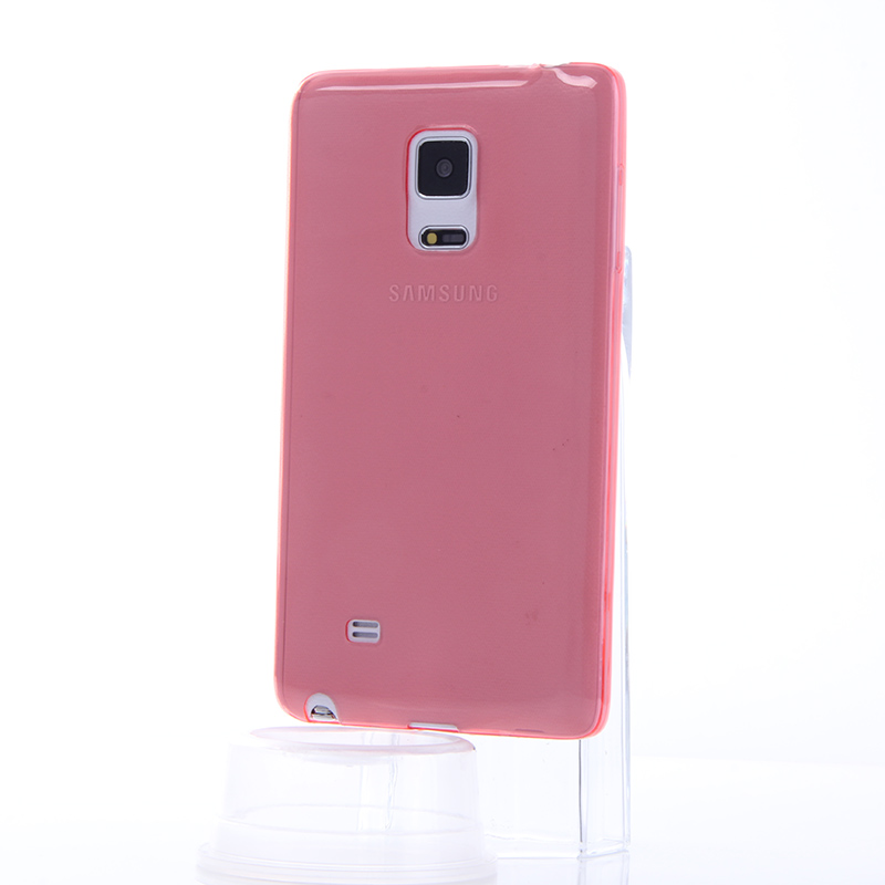 Etui coque de mobile or housse de t l phone samsung for Housse telephone samsung galaxy note 3