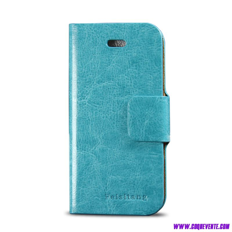 Etui coque pour smartphone blanc coque pour iphone 5s for Housse iphone 5 cuir