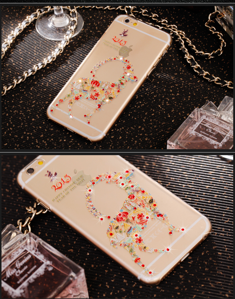 Housse coque teos bl coques iphone 6 personnalis e for Housse pour iphone 6