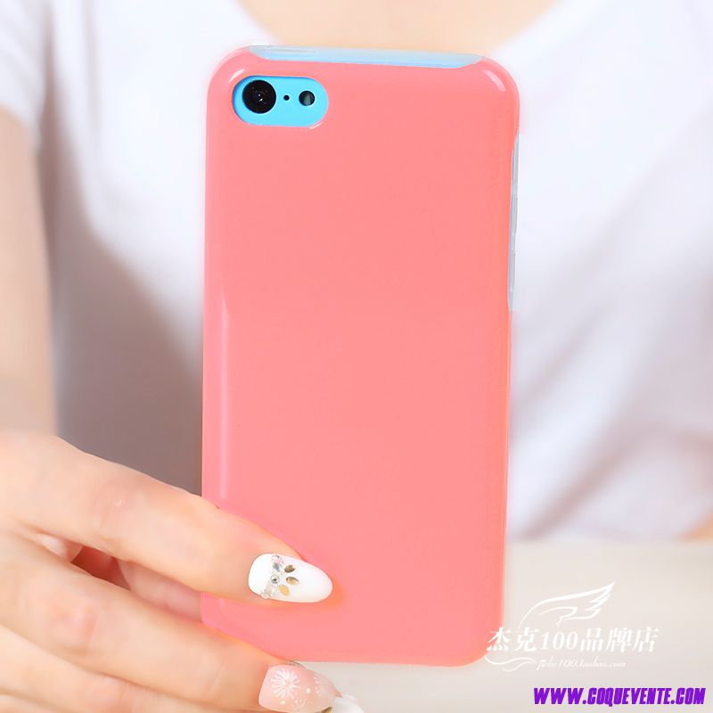 Housse pour iphone hello coque 28 images housse cuir for Housse pour iphone