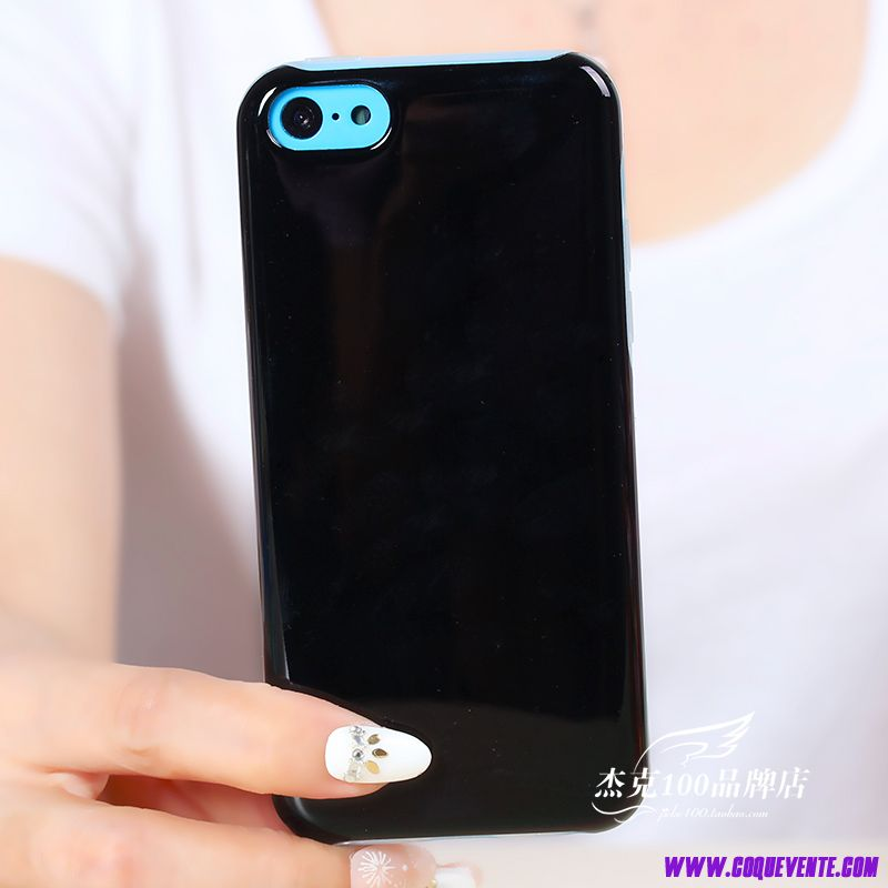 Housse de apple iphone 5c coque pour iphone 5c coque for Housse iphone 5 c