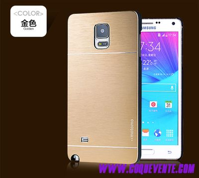 housse galaxy note 4, etui coque pour  player star 2 Darkviolet, Coque Pour Galaxy Note 4