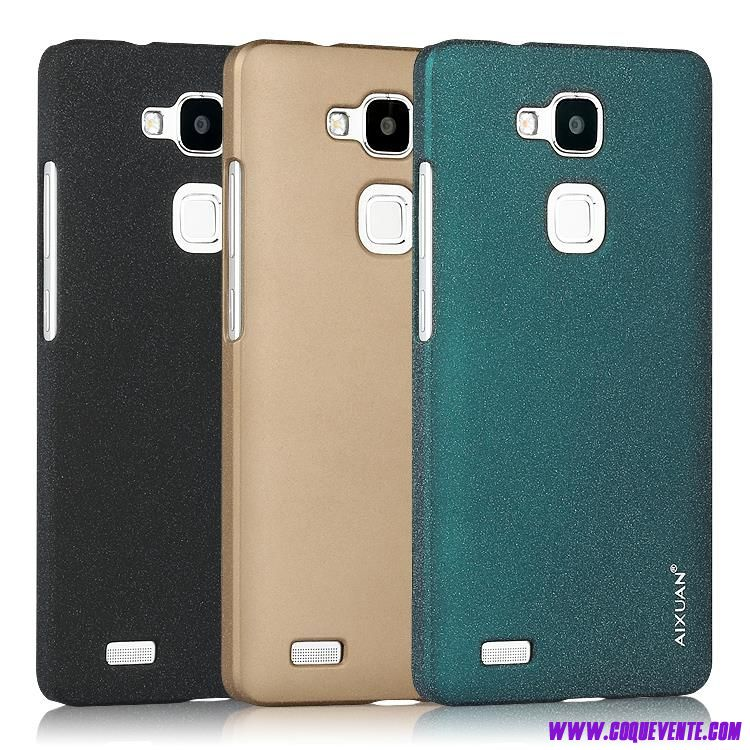 housse huawei ascend mate 7 cuir coque pour huawei ascend