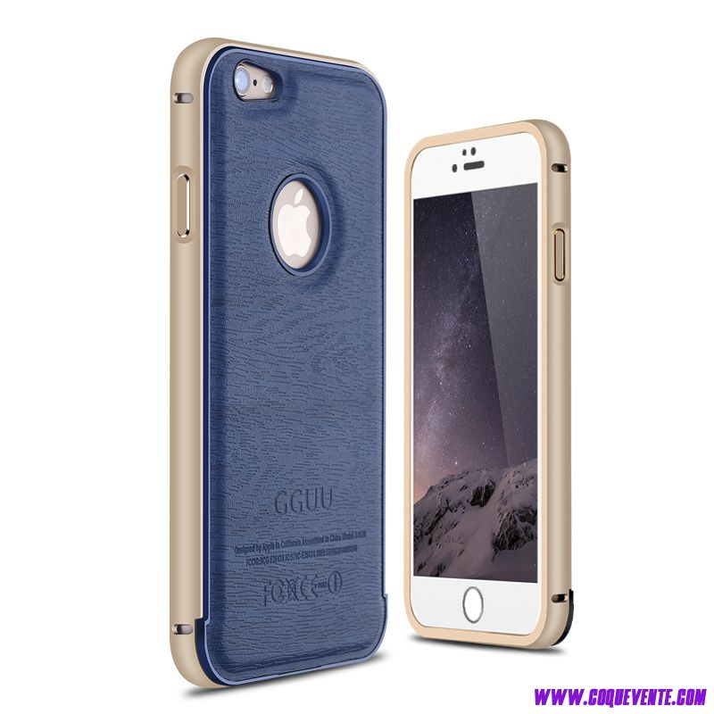 Housse iphone 6 plus transparente coque pour iphone 6 for Housse pour iphone 6
