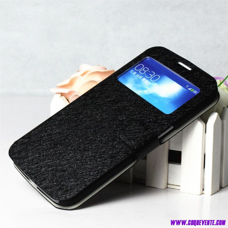 Housse mobile samsung galaxy s4 tel mobile pas cher for Housse samsung galaxy s4
