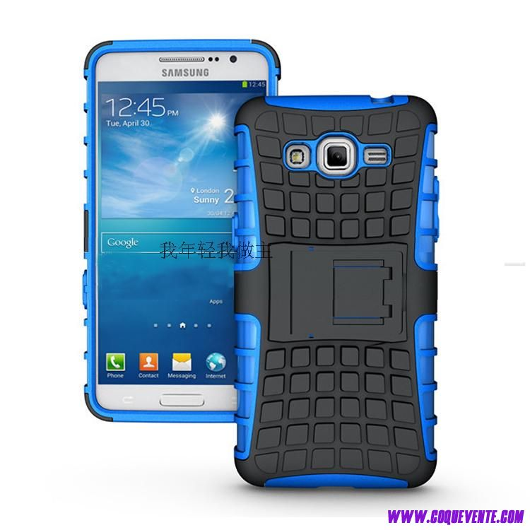 Coque protection samsung galaxy grand prime housse etui for Housse samsung galaxy grand prime