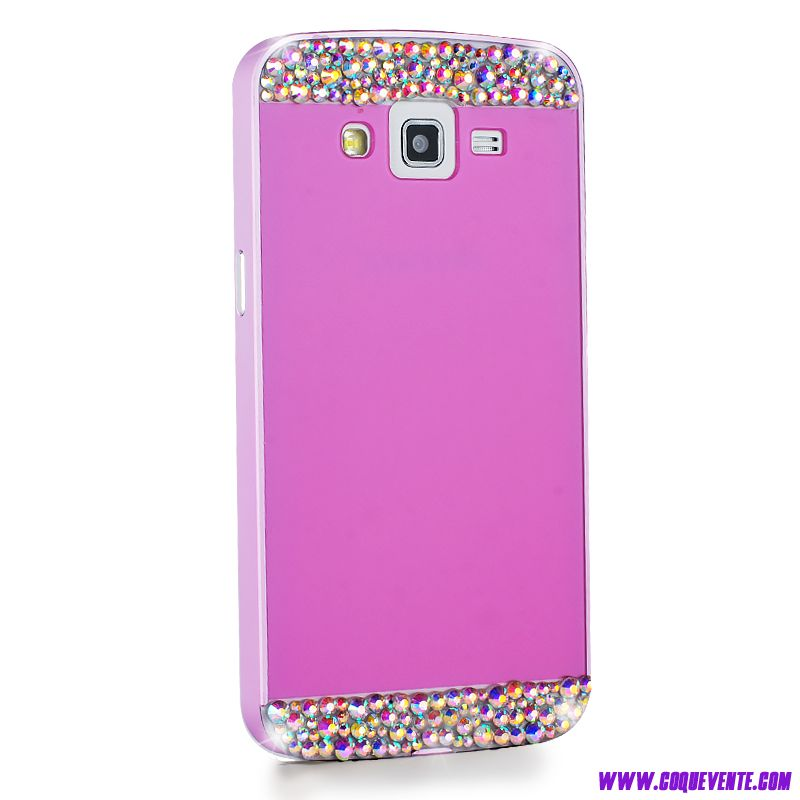 coque samsung grand2