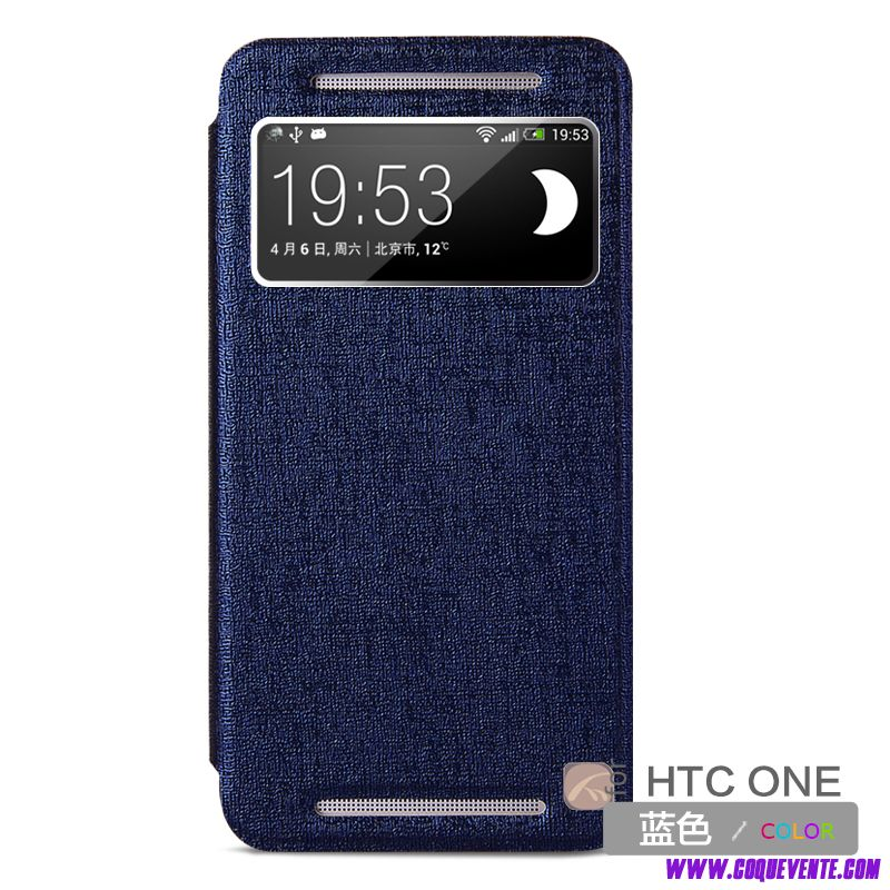 housse telephone htc etui portable wiko pas cher chocolat. Black Bedroom Furniture Sets. Home Design Ideas