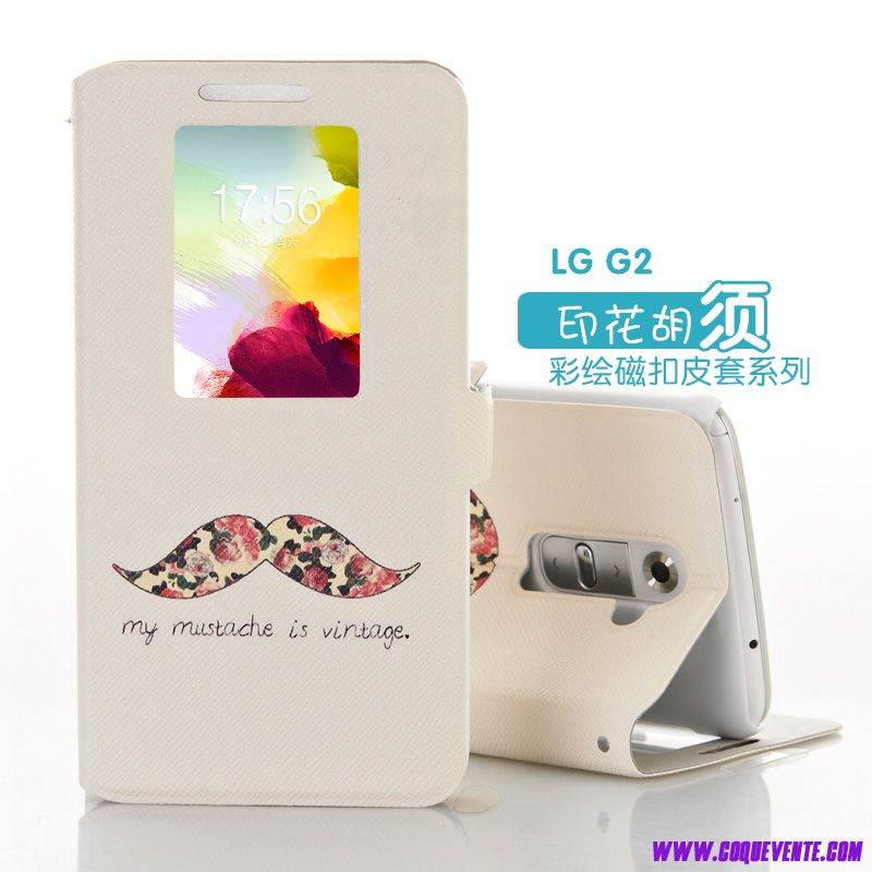 housse telephone portable lg coque pour lg g2 coques silicone vert. Black Bedroom Furniture Sets. Home Design Ideas
