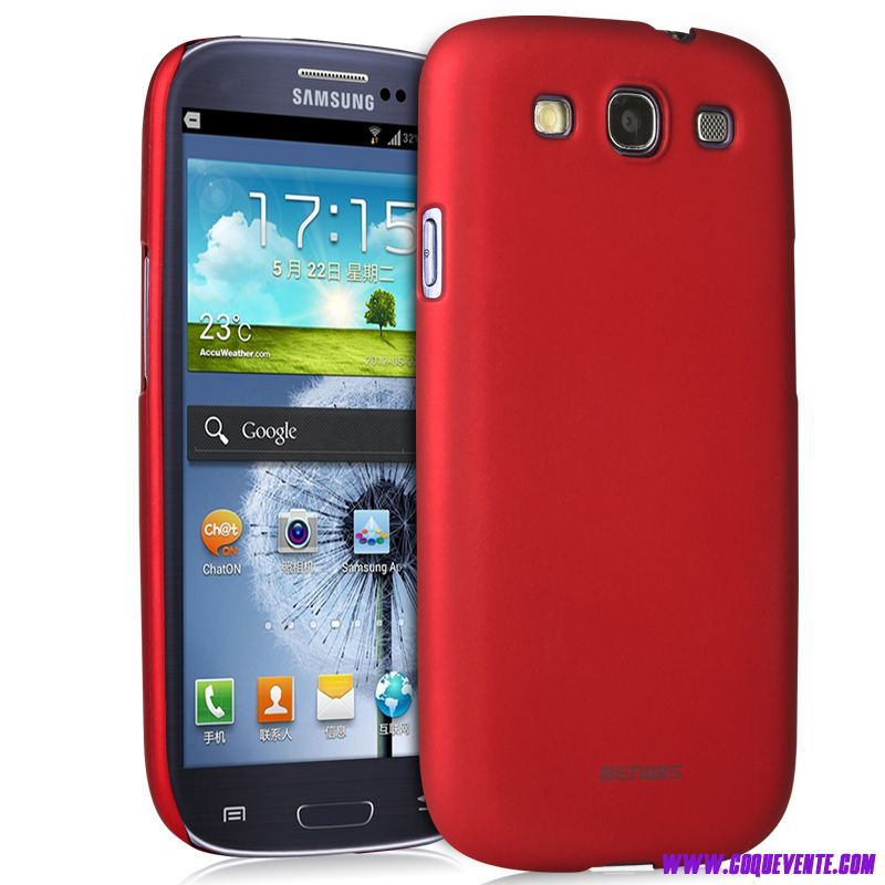 Coque protection samsung galaxy s3 housse etui pas cher for Housse samsung galaxy s3