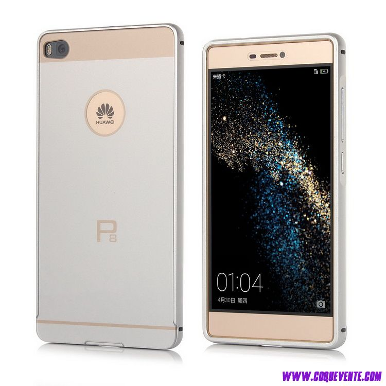 coques portable huawei
