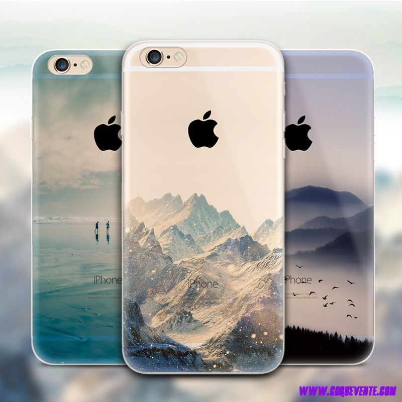 coque iphone 6 s plus