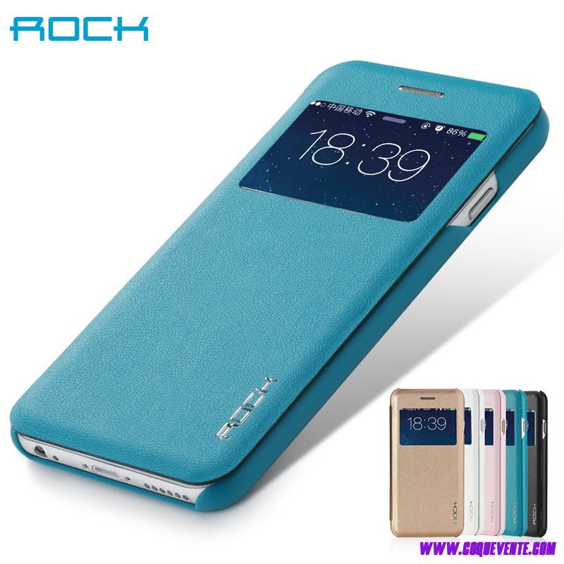coque iphone 6 fenetre