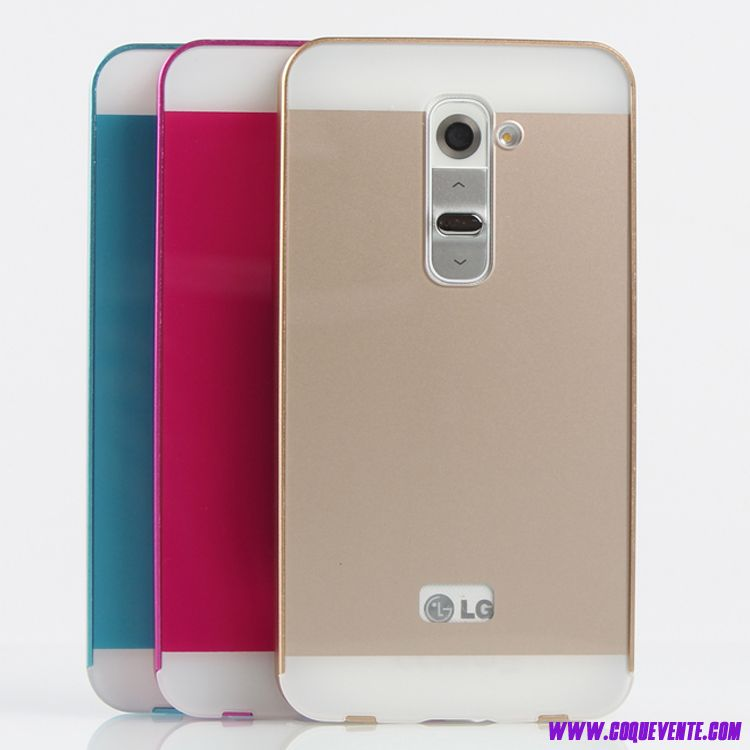 mobiles pas cher neige, etui silicone lg g2, Coque Pour LG G2