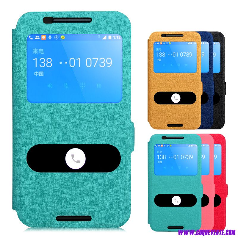 motorola moto x cover coque pour moto x achat portable. Black Bedroom Furniture Sets. Home Design Ideas