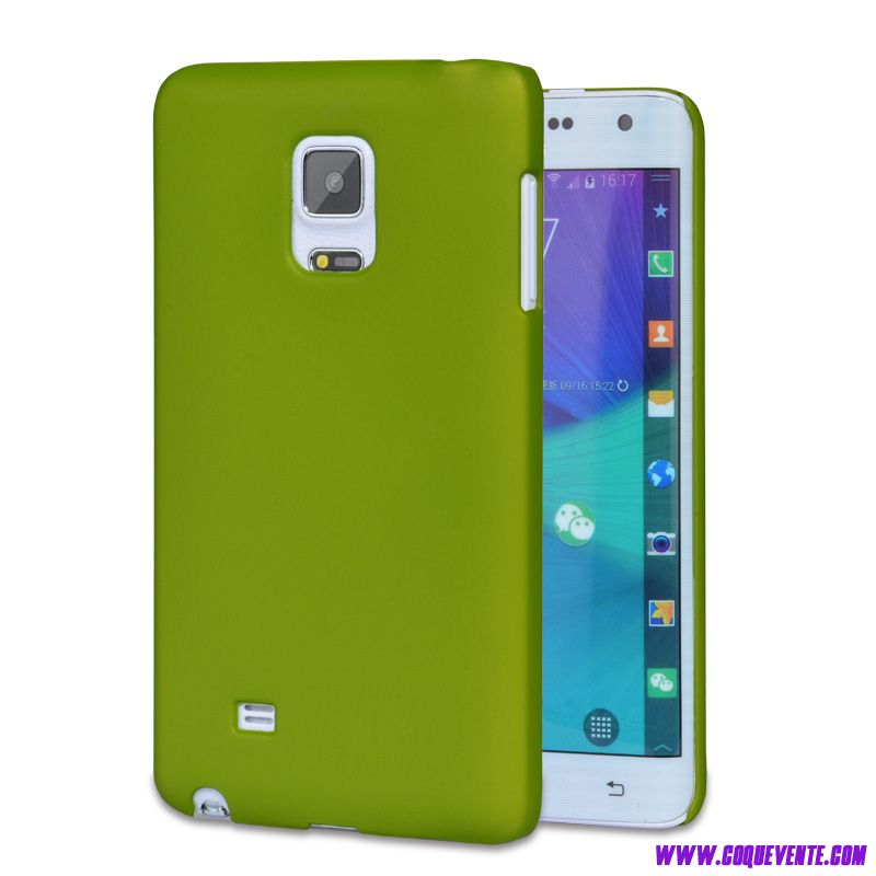 protection samsung galaxy note, Coque Pour Galaxy Note Egde, etui téléphones mobiles marine