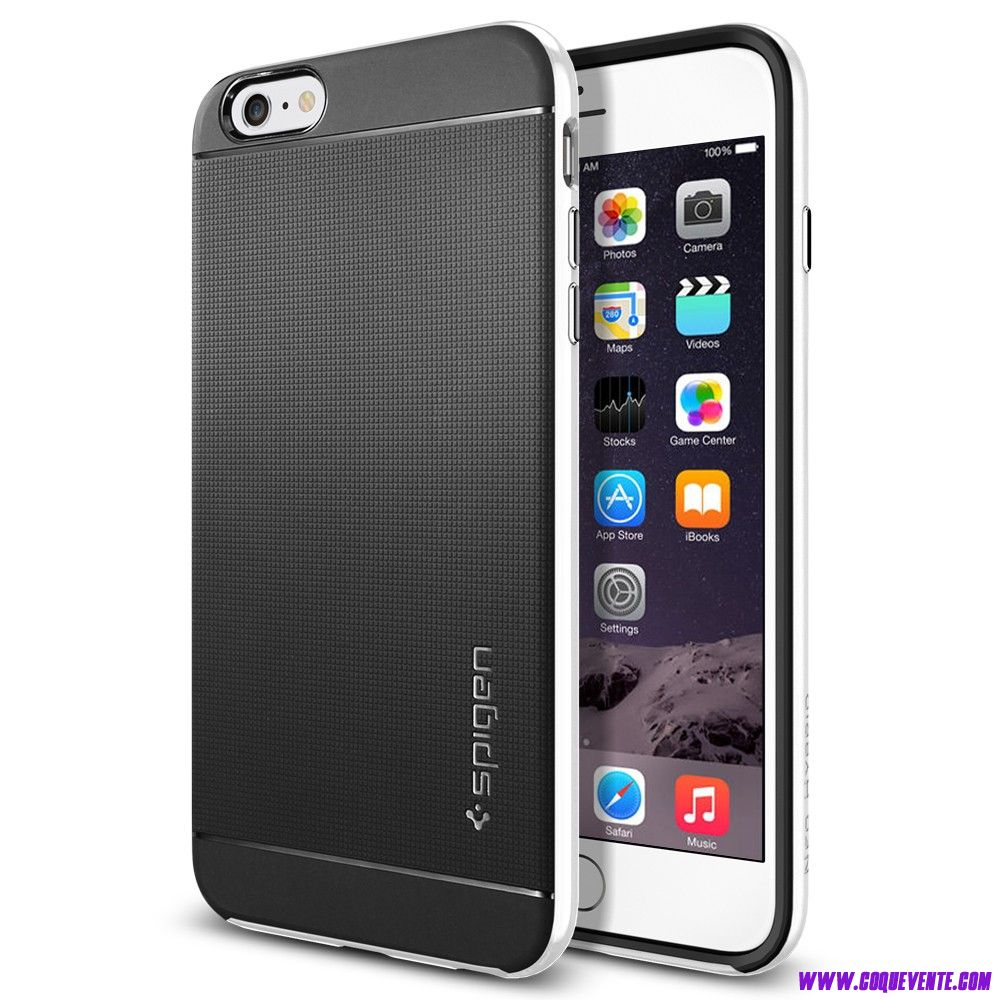 protections iphone 6 tel mobile pas cher neige coque pour iphone 6