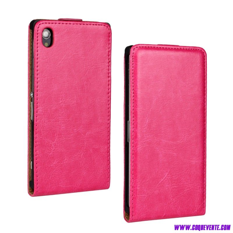 site coques lawngreen coque pour xperia z1 xperia z1 protection. Black Bedroom Furniture Sets. Home Design Ideas
