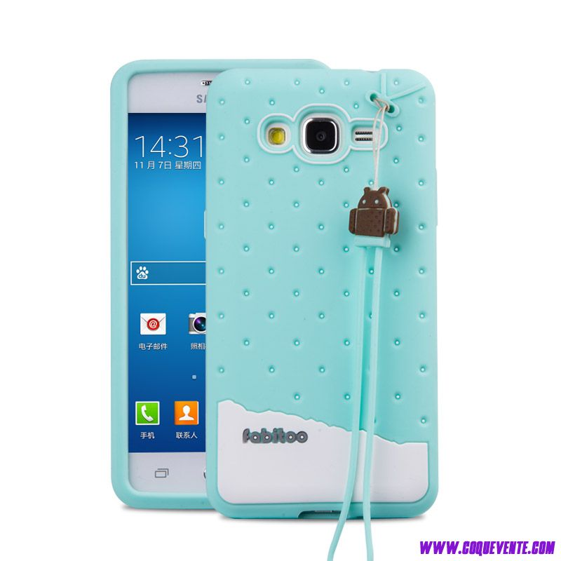site de coque personnalisable bronzage, coque galaxy grand prime transparente, Coque Pour Galaxy Grand Prime
