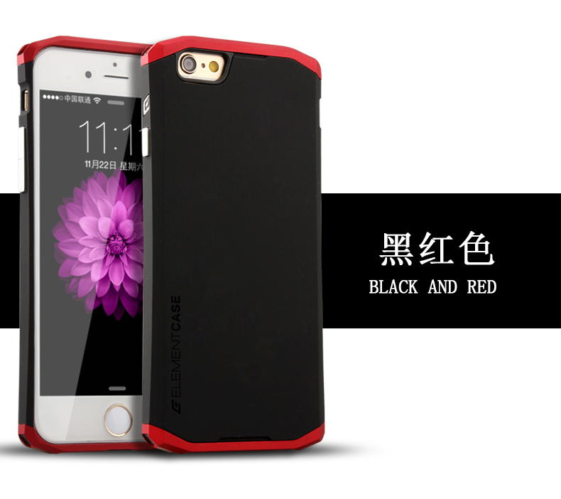 vente de coque corail apple coque iphone 6 coque pour iphone 6. Black Bedroom Furniture Sets. Home Design Ideas