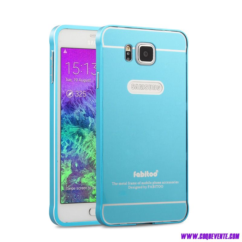 vente de t l phone portable chocolat coque pour galaxy